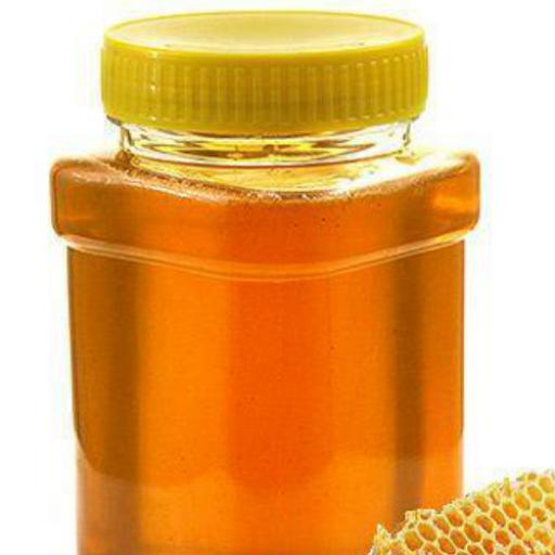 عسل طبیعی دالاهو